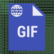 Как создать GIF онлайн