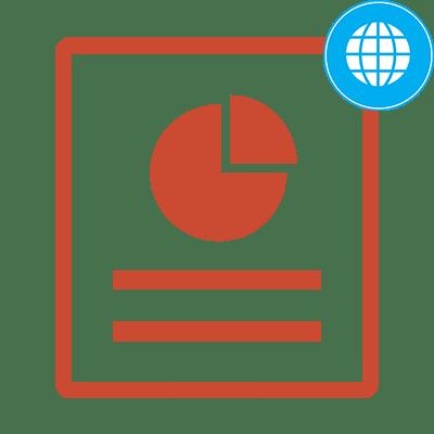 Как создать презентацию онлайн