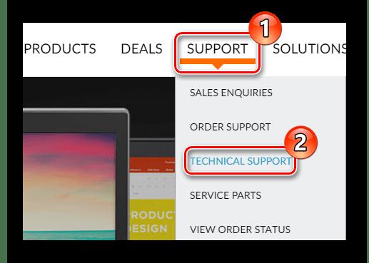 Lenovo Официальный сайт Техническая поддержка