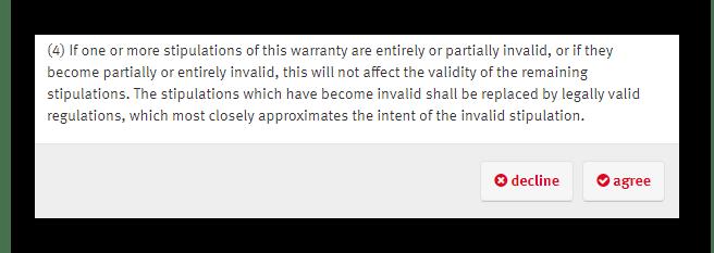 Лицензионное соглашение fs 1025mfp_009