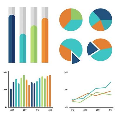 Лого создание инфографики онлайн