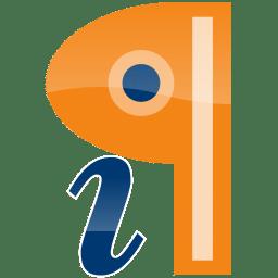 Логотип Infix PDF Editor