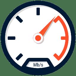 Логотип Internet Accelerator