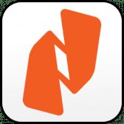 Логотип Nitro PDF Professional