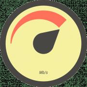 Логотип Web Booster