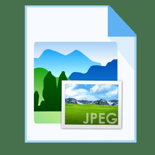 Логотип наложение одного фото на другое онлайн