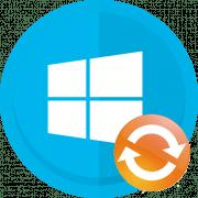 Не обновляется windows 10 до версии 1607