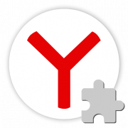 Не работает Флеш Плеер в Яндекс Браузере