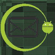 Почтовые клиенты для Андроид