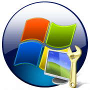 Проверка целостности системных файлов в Windows 7