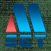 Программа MultiSet