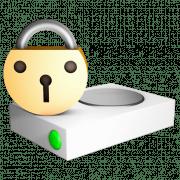 Программа R-Crypto