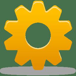 Программа WinUtillities Memory Optimizer