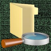 Программы для поиска файлов на компьютере