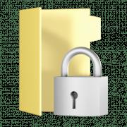 Программы для шифрования папок и файлов