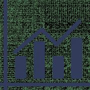 Программы для составления графика работы