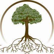 Программы для создания генеалогического древа