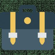 Программы для создания портфолио