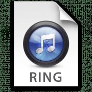 Программы для создания рингтонов
