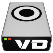 Программы для создания виртуального диска