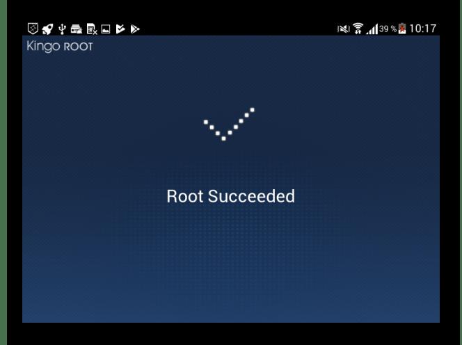 Samsung Galaxy Note 10.1 GT-N8000 EFS☆IMEI☆ требуются рут-права