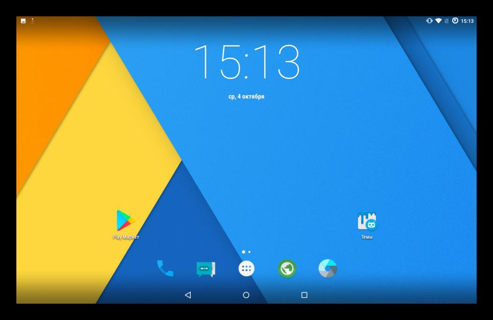 Samsung Galaxy Note 10.1 N8000 CyanogenMod 12.1 c Gapps готов к эксплуатации