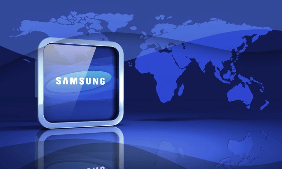 Samsung Galaxy Note 10.1 N8000 региональные коды прошивок