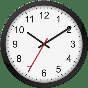Скачать AFM Scheduler 1 11 бесплатно