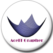 Скачать AceIT Grapher бесплатно