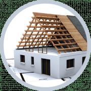 Скачать Ashampoo 3D CAD Architecture бесплатно