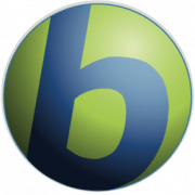 Скачать Babylon бесплатно на компьютер