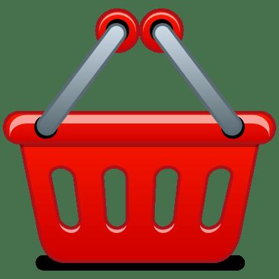 Скачать Client Shop бесплатно