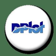 Скачать DPlot бесплатно