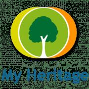 Скачать Family Tree Builder бесплатно на компьютер