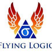 Скачать Flying Logic поsледнюю версию