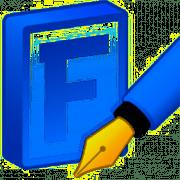 Скачать FontCreator бесплатно