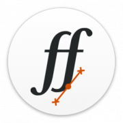 Скачать FontForge бесплатно