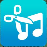Скачать Free MP3 Cutter and Editor последнюю версию