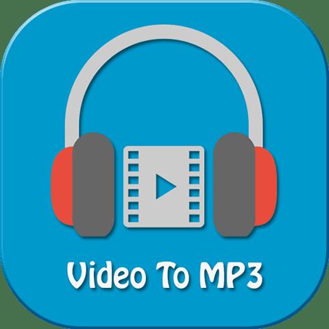 Скачать Free Video to MP3 Converter последнюю версию
