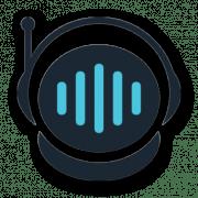 Скачать FxSound Enhancer бесплатно