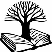 Скачать GenealogyJ бесплатно