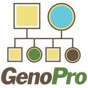 Скачать GenoPro последнюю версию