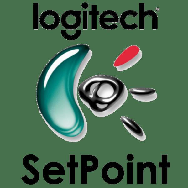 Скачать Logitech SetPoint на русском языке