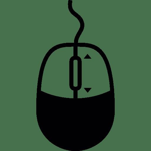 Скачать Mouse Wheel Control бесплатно