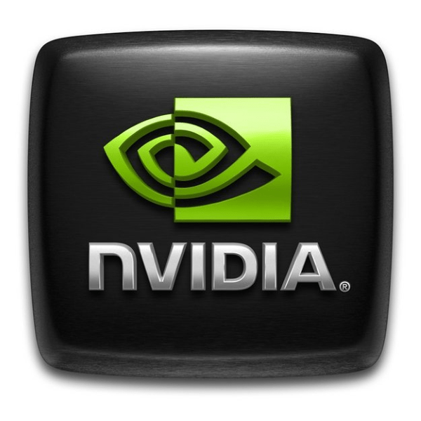 Скачать NVIDIA System Tools последнюю версию
