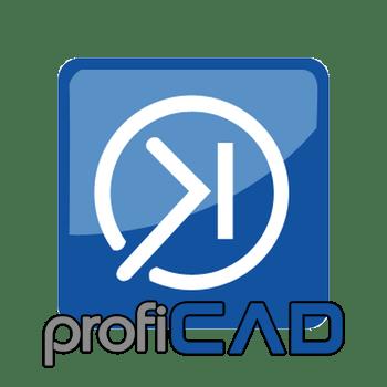 Скачать ProfiCAD бесплатно