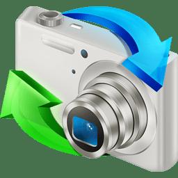 Скачать RS Photo Recovery бесплатно на компьютер
