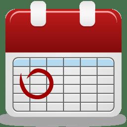 Скачать Tkexe Kalender бесплатно на компьютер