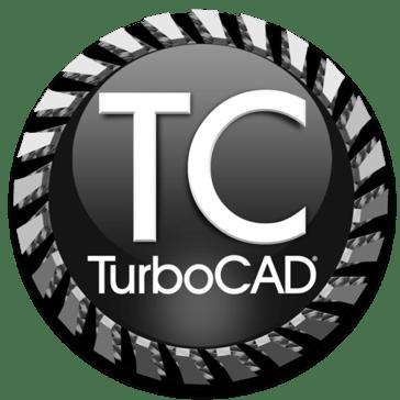 Скачать TurboCAD бесплатно