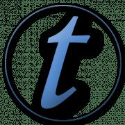 Скачать Type бесплатно